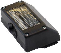 Nummerpladelygte Radex 805/5500