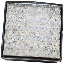 Baglygte LED Jokon L280