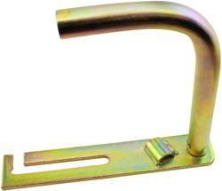 Lås Arm/Radkralle K2 f/A2004
