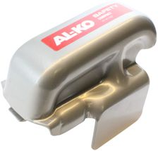 Lås AL-KO safty compact AKS1300