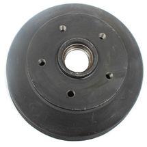 Bremsetromle AL-KO 230/5 x112