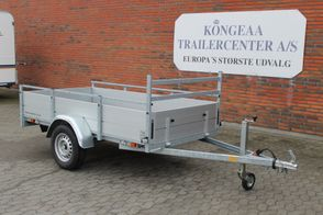 Anssems BSX 750.251X130