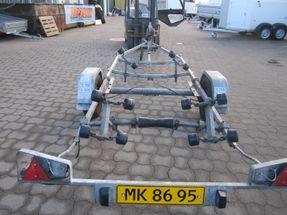 Variant 750 BB