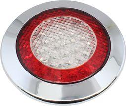 Baglygte LED Jokon L735