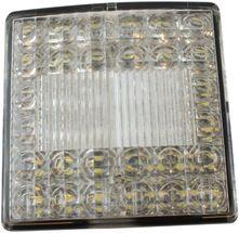 Baklygte LED Jokon 280