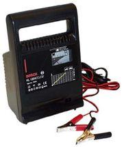 Batterilader BOSCH Typ.KL 1204