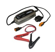 Batterilader CTEK XS 4003 WI