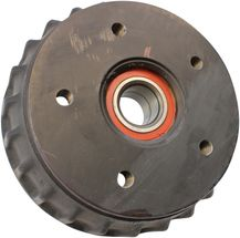 Bremsetromle AL-KO 160 x 35/5 x 112