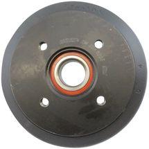 Bremsetromle AL-KO 200/4 x 100