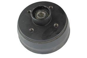 Bremsetromle AL-KO 160 x 35/4 x 100