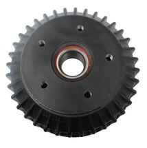 Bremsetromle AL-KO 200/5 x 112