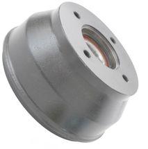 Bremsetromle KNOTT 160 x 35/4 X 100