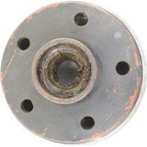 Bremsetromle Peitz 160 x 40/ 5 x 112