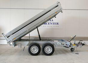 Brenderup TT3500 3-W-Tip 307x179