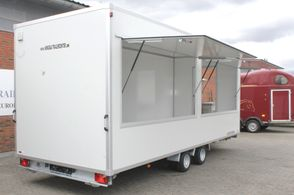 Kongeaa DT25H - 600