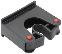 Holder f/redskaber 20-30mm