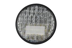 Baglygte LED Jokon L727