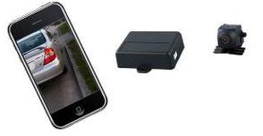 Kamera f/Smart Phone