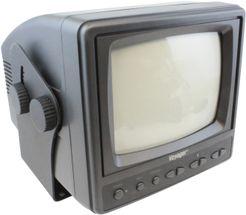 Kamera System S/H Voyager