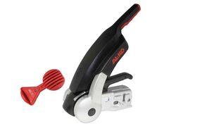 AL-KO AKS 3004 Safety stabilisatorkobling