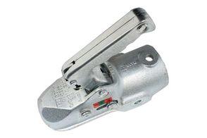 Albe EM350R-D kuglekobling