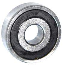 Kugleleje Indv.:12 mm Udv.: 32 mm b.: 10 mm