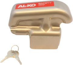 Lås AL-KO AKS 3004