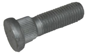 Pinbolt M12 x 41 mm Peitz