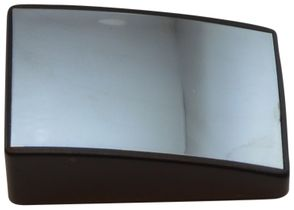 Spejl Lille ekstra f/sidespejl