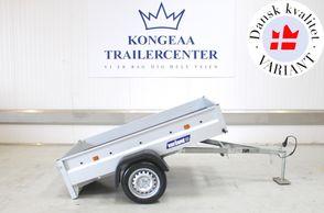Variant 205 S1 - Tip - 500 kg