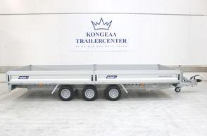 Variant 3321 P5 - 10 - 3500 kg